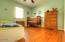 1015 NE Laurel Ct, Newport, OR 97365 - Bedroom 2