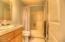 1015 NE Laurel Ct, Newport, OR 97365 - Bathroom 2