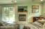 1015 NE Laurel Ct, Newport, OR 97365 - Family Room