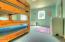 1015 NE Laurel Ct, Newport, OR 97365 - Bedroom 3