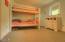 1015 NE Laurel Ct, Newport, OR 97365 - Bedroom 4
