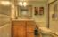 1015 NE Laurel Ct, Newport, OR 97365 - Bathroom 3