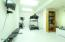 1015 NE Laurel Ct, Newport, OR 97365 - Gym Space
