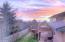 1015 NE Laurel Ct, Newport, OR 97365 - View 2