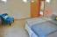 3522 NE Quay Ave, Lincoln City, OR 97367 - Bedroom 1
