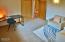 3522 NE Quay Ave, Lincoln City, OR 97367 - Bedroom2