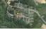 1135 SW Sailfish Loop, Waldport, OR 97394 - Aerial -