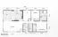 1135 SW Sailfish Loop, Waldport, OR 97394 - Layout
