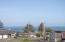 540 NE Williams Ave., Depoe Bay, OR 97341 - Ocean view #1 (1280x850)