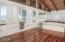 540 NE Williams Ave., Depoe Bay, OR 97341 - Dining Area - View 2 (1280x850)