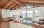 540 NE Williams Ave., Depoe Bay, OR 97341 - Living Room - View 2 (1280x850)