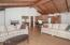 540 NE Williams Ave., Depoe Bay, OR 97341 - Living room - View 3 (1280x850)