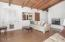 540 NE Williams Ave., Depoe Bay, OR 97341 - Living Room - View 4 (1280x850)