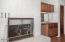 540 NE Williams Ave., Depoe Bay, OR 97341 - Fireplace & Wet Bar (1280x850)