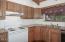 540 NE Williams Ave., Depoe Bay, OR 97341 - Kitchen - View 2 (1280x850)