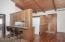 540 NE Williams Ave., Depoe Bay, OR 97341 - Kitchen - View 1 (1280x850)