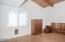 540 NE Williams Ave., Depoe Bay, OR 97341 - Bedroom 2 - View 1 (1280x850)