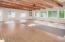 540 NE Williams Ave., Depoe Bay, OR 97341 - Bonus Room - View 1 (1280x850)