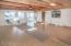 540 NE Williams Ave., Depoe Bay, OR 97341 - Bonus Room - View 2 (1280x850)