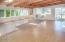 540 NE Williams Ave., Depoe Bay, OR 97341 - Bonus Room - View 3 (1280x850)