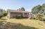 540 NE Williams Ave., Depoe Bay, OR 97341 - Exterior - View 4 (1280x850)