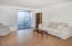 540 NE Williams Ave., Depoe Bay, OR 97341 - Family room - View 1 (1280x850)