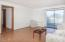 540 NE Williams Ave., Depoe Bay, OR 97341 - Family room - View 2 (1280x850)