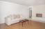 540 NE Williams Ave., Depoe Bay, OR 97341 - Family Room - View 3 (1280x850)