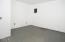 540 NE Williams Ave., Depoe Bay, OR 97341 - Room 1 - View 1 (1280x850)