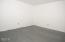 540 NE Williams Ave., Depoe Bay, OR 97341 - Room 2 - View 1 (1280x850)