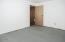 540 NE Williams Ave., Depoe Bay, OR 97341 - Room 2 - View 2 (1280x850)