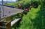 1216 SW Canyon Way, Newport, OR 97365 - Retaining Wall