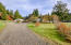 2644 Moonshine Park Rd, Logsden, OR 97356 - Photos for The WVMLS-010942