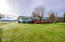 2644 Moonshine Park Rd, Logsden, OR 97356 - Photos for The WVMLS-010921