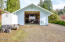 2644 Moonshine Park Rd, Logsden, OR 97356 - Photos for The WVMLS-010927