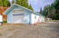 2644 Moonshine Park Rd, Logsden, OR 97356 - Photos for The WVMLS-010931