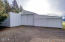 2644 Moonshine Park Rd, Logsden, OR 97356 - Photos for The WVMLS-010910