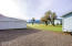2644 Moonshine Park Rd, Logsden, OR 97356 - Photos for The WVMLS-010911