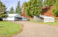 2644 Moonshine Park Rd, Logsden, OR 97356 - Photos for The WVMLS-010917