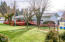 2644 Moonshine Park Rd, Logsden, OR 97356 - Photos for The WVMLS-010936