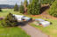 2644 Moonshine Park Rd, Logsden, OR 97356 - Photos for The WVMLS-0441
