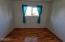 612 NE Benton St, Newport, OR 97365 - Bed 2