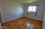 612 NE Benton St, Newport, OR 97365 - Bed 3