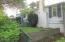 1409 NW Nye St, Newport, OR 97365 - IMG_9152