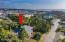 521 SW Smith Ct, Newport, OR 97365 - DJI_0008-HDR