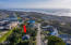 521 SW Smith Ct, Newport, OR 97365 - DJI_0013-HDR
