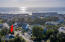 521 SW Smith Ct, Newport, OR 97365 - DJI_0033-HDR