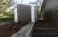 525 NW 56th St, Newport, OR 97365 - IMG-4186