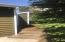 525 NW 56th St, Newport, OR 97365 - IMG-4187