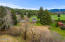 15138 Siletz Hwy, Siletz, OR 97380 - siletz-backlightmarketing-9 (2)
